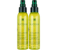 Rene Furterer Volumea Volumizing Spray, 4.2 oz. Duo - A291475