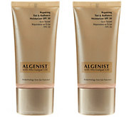 Algenist Tinted Moisturizer SPF 30 Duo Auto-Delivery - A296675