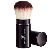Laura Geller Retractable Kabuki Brush - A337275