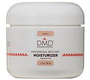 PMD Recovery Moisturizer, 1.7 oz - A340075