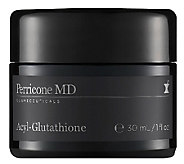 Perricone MD Acyl- Glutathione 1 oz. Auto-Delivery - A221876