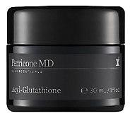 Perricone MD Acyl- Glutathione 1 oz. Auto-Delivery - A221876