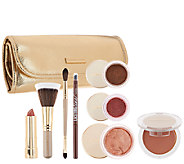 bareMinerals Chandelight Glow Romance Ignited 8pc Kit - A263876