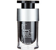 Peter Thomas Roth FirmX Eyelid Serum - A280276