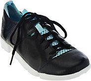 Clarks Outdoor Lace-up Sneakers - Tri Active - A281476