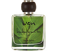 WEN by Chaz Dean Bamboo Green Tea/Mandarin Fig 1.7oz EDP - A284376