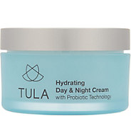 TULA Probiotic Skin Care Super-Size Day&Night Cream Auto-Delivery - A296276