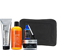 Peter Thomas Roth Super-Size Retinol & FirmX 4-Piece Kit - A298776