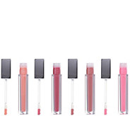 Julep So Plush Lip Gloss 4-piece Set - A305276