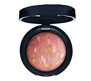 Laura Geller Travel Sized Blush-N-Brighten - A322876