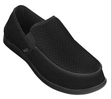 Crocs Men's Santa Cruz RX Slip-On Shoes