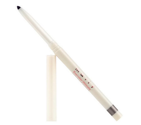 Mally Evercolor Ultimate Waterproof Eyeliner