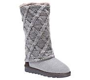 MUK LUKS Womens Shawna Boots - A355476