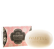 Coastal Salt & Soul Dreamy Bar Soap - A355576