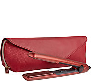 ghd 1 Ruby Sunset Gold Styler - A359076