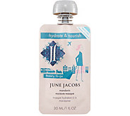 June Jacobs Mandarin Moisture Masque: On-the-Go, 1-fl oz - A361976