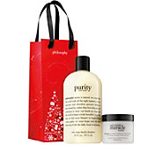philosophy miraculous gift duo miracle worker - A362176