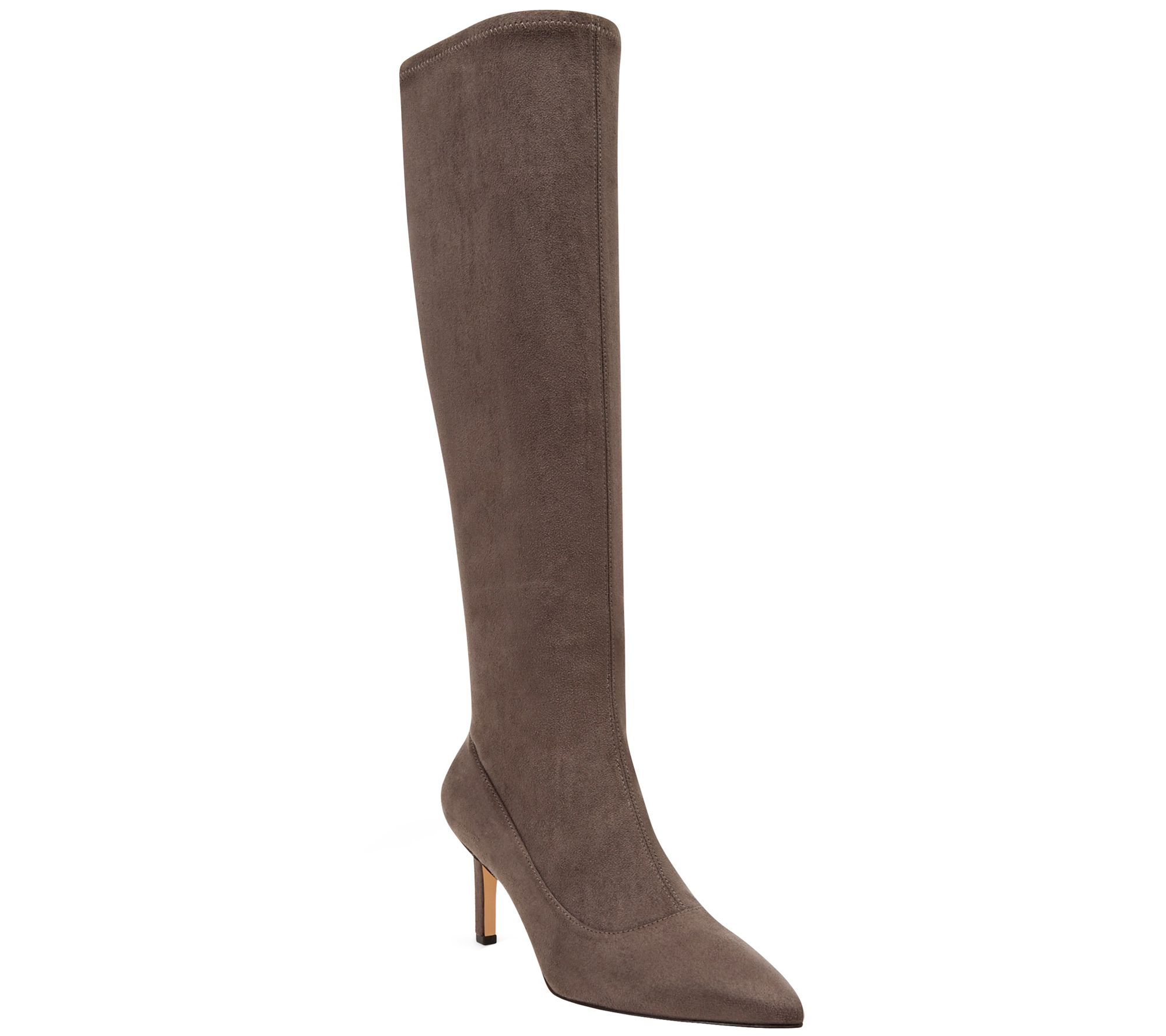 boot boutique u2014 women u0027s boots u0026 fashion boots u2014 qvc com