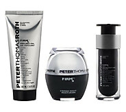 Peter Thomas Roth FirmX 3-Piece System - A362676