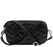 Nine West Crossbody - Nancee - A362976