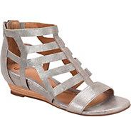 Sofft Gladiator Sandals - Ravello - A364676