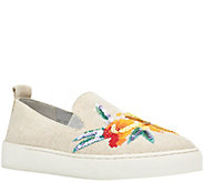 Nine West Sneakers - Playavista - A411876