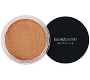 bareMinerals Deluxe 5-in-1 BB Advanced Performance SPF 20 Mineral Veil - A261177