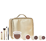 bareMinerals Chandelight Glow Sweet Adoration 8pc Collection - A263877