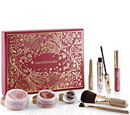 bareMinerals Divine Decadence 8-piece Holiday Collection - A269477