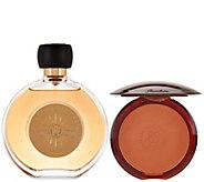 Guerlain Terracotta Eau de Toilette Fragrance & Bronzer Duo - A293877
