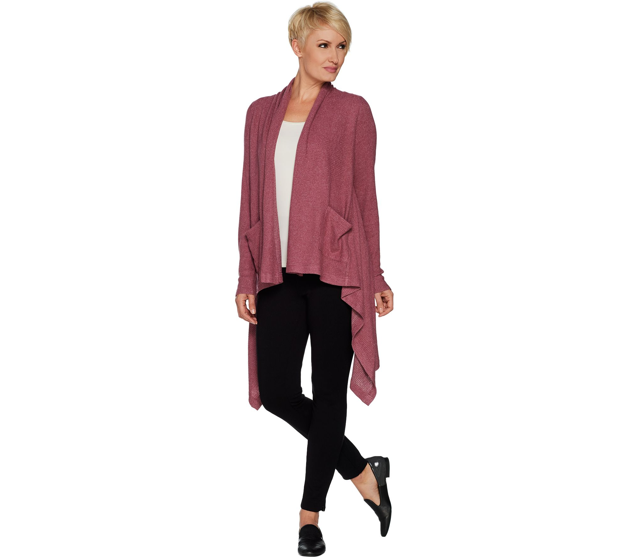 Sweaters — Ladies Fashion Sweaters & Cardigans — QVC.com