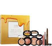 Laura Geller The Gilded Collection 6pc Must-Haves Auto-Delivery - A300277