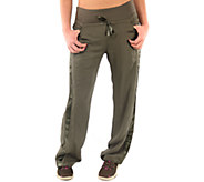 Ryka Harmony Slouch Pants - A336877