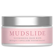 Drybar Mudslide Nourishing Hair Mask, 7.5 oz - A340577