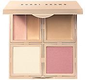 Bobbi Brown Essential 5-in-1 Face Palette - A346277