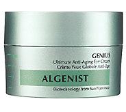 Algenist Genius Ultimate Anti-Aging Eye Cream - A258578
