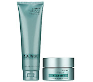 Algenist Genius Cream and Genius Cleanser Duo Auto-Delivery - A268078