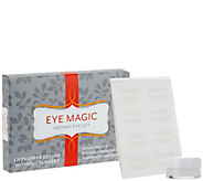 Eye Magic Instant Eye Lift, (2) 64-count - A278478