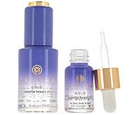 TATCHA Camellia Beauty Oil Home & Away Auto-Delivery - A281778