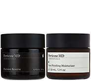Perricone MD Precision Reserve Treatment Cream w/ Bonus - A284178