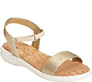 A2 by Aerosoles Lightweight Sandals - Great Night - A358078