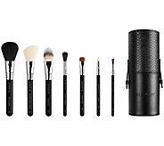 Sigma Brush Travel Kit - Make Me Classy - A360178