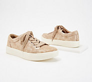 Sofft Casual Sneakers - Sanders - A364678