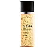 ELEMIS Biotec Skin Energizing Cleanser - A411378