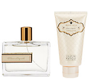 Memoire Liquide Fine Fragrance Fleur EDP and Lotion Duo - A264579