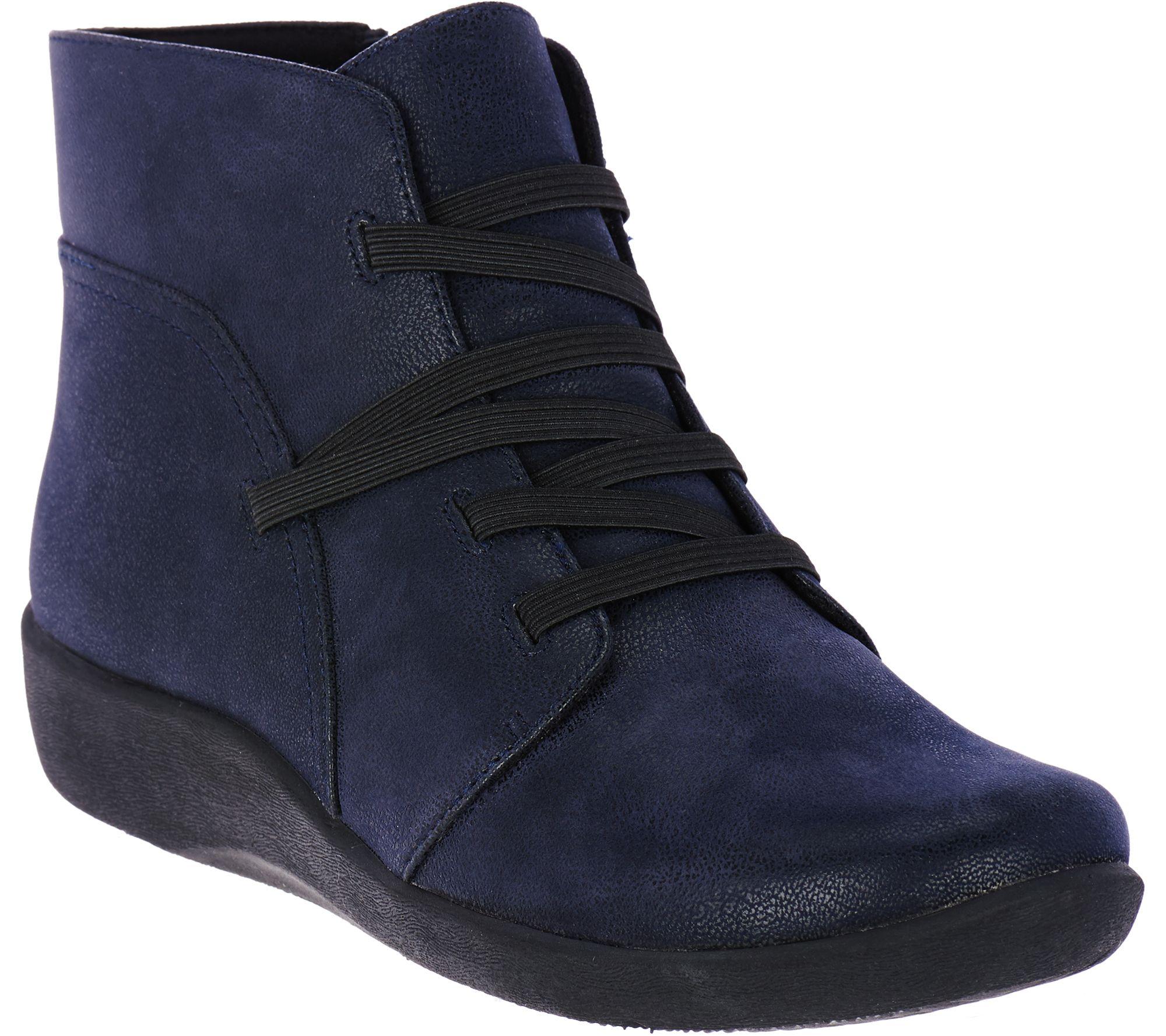olsenboye boots