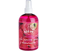 WEN by Chaz Dean Pink Jasmine Peony 12 oz. Treatment Mist - A284379