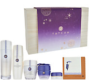 TATCHA 6-piece Grand Holiday Skincare Collection - A297979
