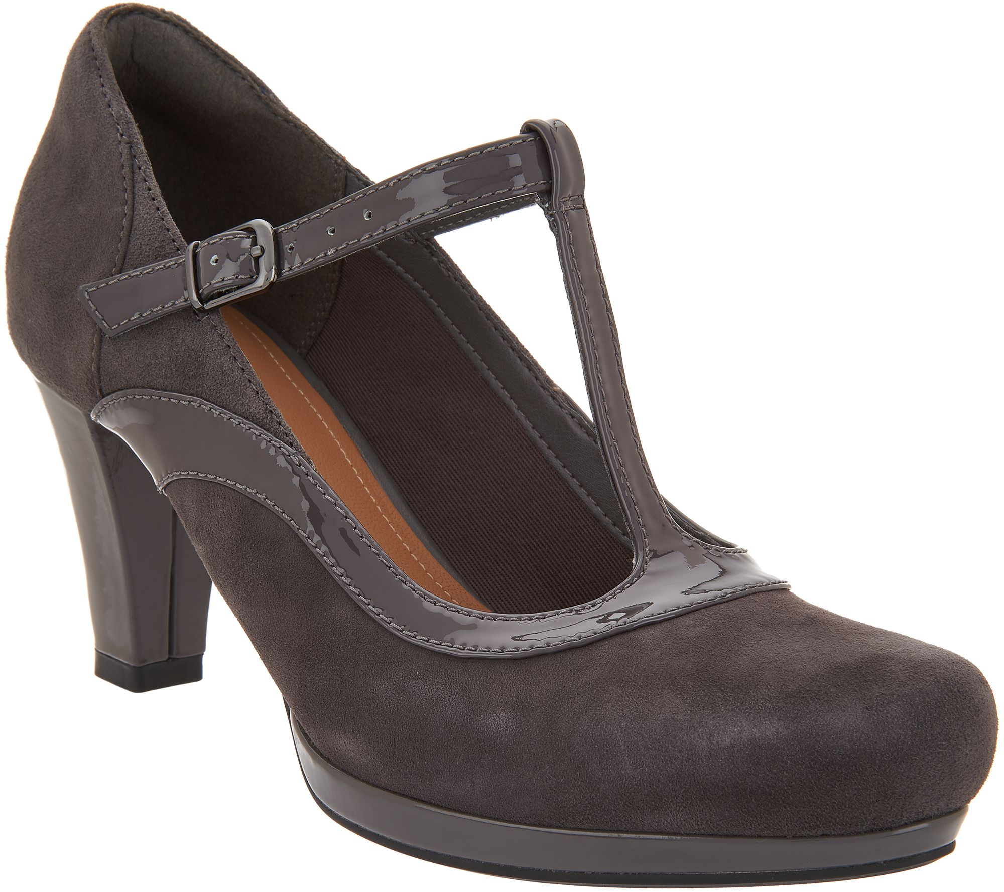 Belk Wedding Shoes