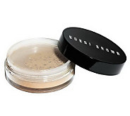 Bobbi Brown Skin Foundation Mineral Makeup SPF15 - A320779